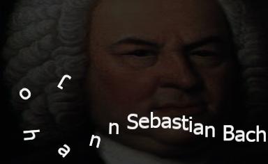 Animating Text (screenshot2)