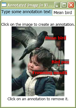 Annotating an Image in a Viewbox (medium)