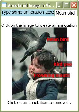 Annotating an Image in a Viewbox(medium)