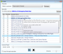 Podder v2 Beta (Main Window)