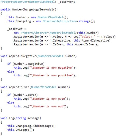 usage_with_lambda